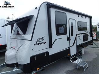 2020 Jayco Journey Outback